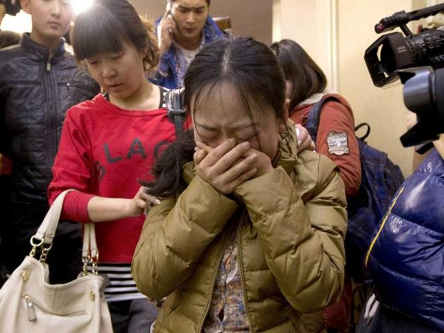 Missing Malaysia Airlines plane,South China Sea,Malaysia airlines