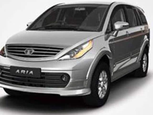 Tata-launches-2014-Aria