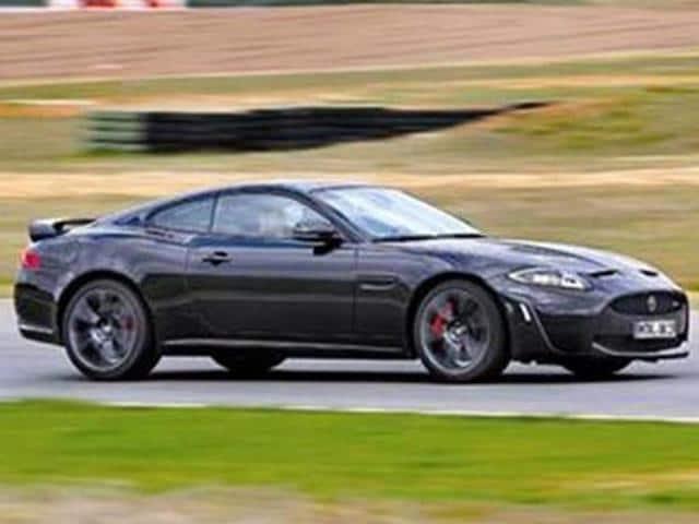 jaguar,Jaguar XK,new XE sedan