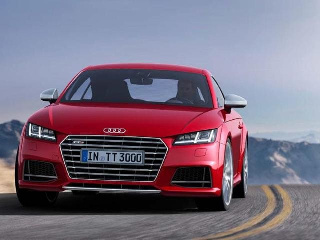 The-all-new-Audi-TT-and-310PS-TTS-Coup-Photo-AFP