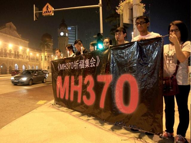 MH 370,MH 370 news,Strait of Malacca