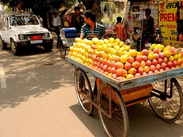 Hawkers-in-Ranchi-who-are-over-one-lakh-in-number-and-their-families-have-decided-to-consolidate-their-votes-this-time-HT-file-photo