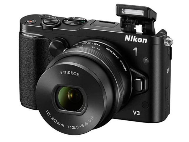 Nikon,DSLR,camera