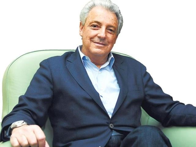 Michael-Roth-chairman-and-CEO-of-the-world-s-second-largest-advertising-network-the-Interpublic-Group-IPG
