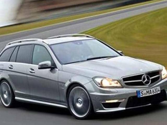 mercedes,Next C63 AMG,Mercedes c63