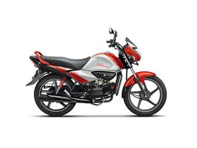The-Hero-Splendor-iSmart-will-be-equipped-with-Hero-s-i3S-technology