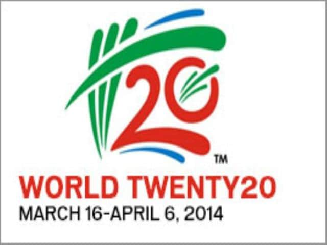 Mirpur,cricket,world T20