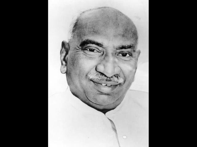 Aayirathil Oruvan,Kamaraj,Jayalalithaa