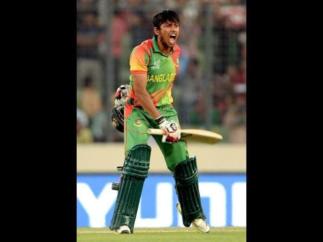 Bangladesh vs Afghanistan T20,world T20,Shakib Al Hasan