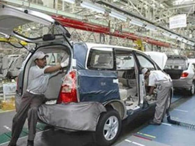 Toyota-declares-lockout-at-Karnataka-plant