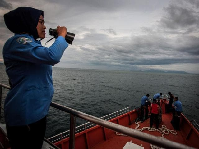 #MH 370,MH 370 news,Missing Malaysia Airlines
