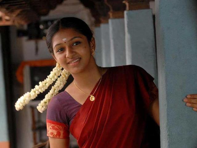 Lakshmi Menon,Vishal Krishna,Naan Sigappu Manithan
