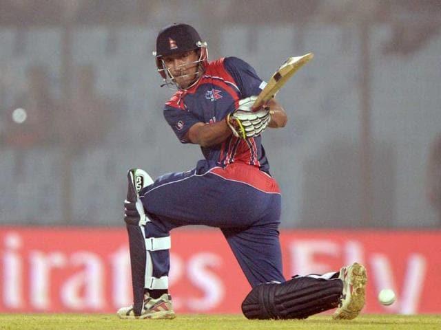 Afghanistan vs Bangladesh,T20 matches,Twenty20 matches