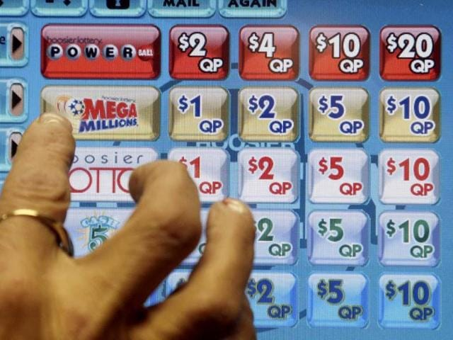 jackpot winning numbers,lottery numbers,lottery winner