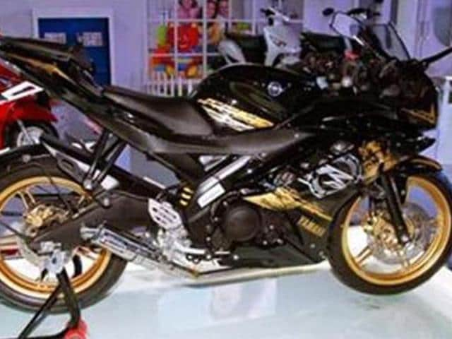 Yamaha-s-new-YZF-R15-special-edition-new-FZ-S-coming-soon