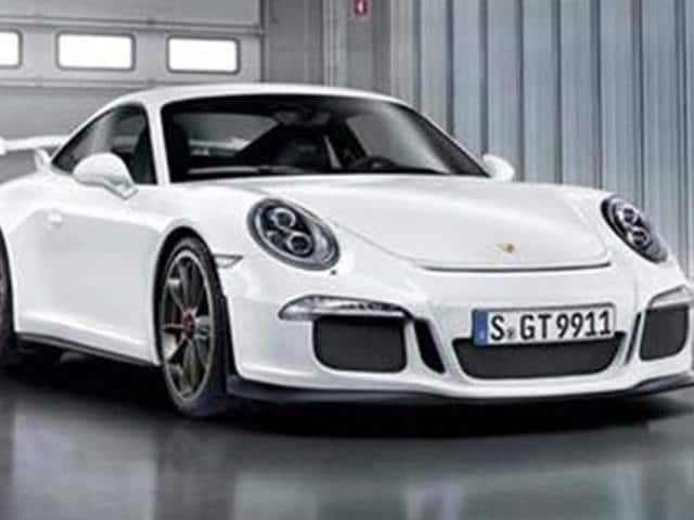 Porsche-to-replace-engine-on-all-911-GT3-units