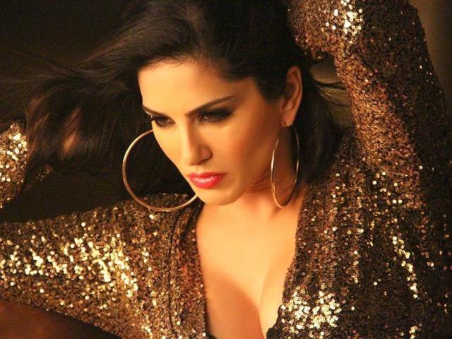 Sunny Leone,bollywood,jism 2