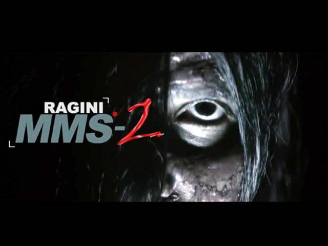 Ragini MMS 2 is directed by Bhushan Patel and also stars Sandhya Mridul and Parvin Dabbas.