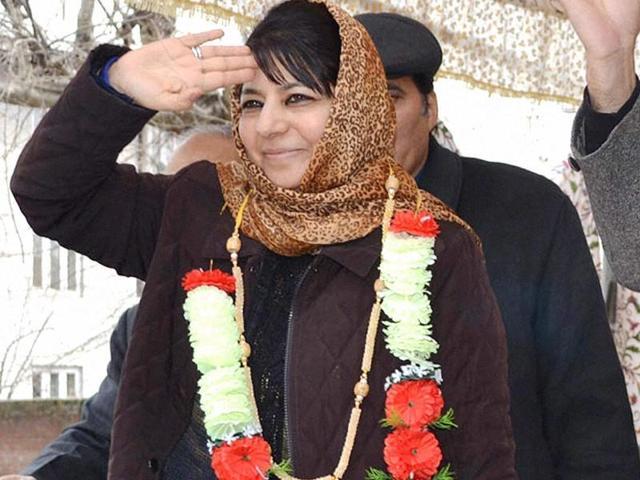 BJP,PDP,Jammu and Kashmir Assembly