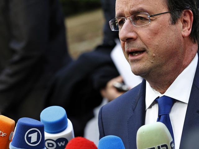 France,French govt,leftists