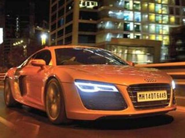 Audi-developing-new-R8-supercar