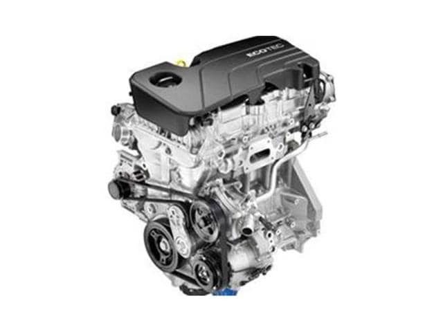 GM-unveils-new-Ecotec-engine-family