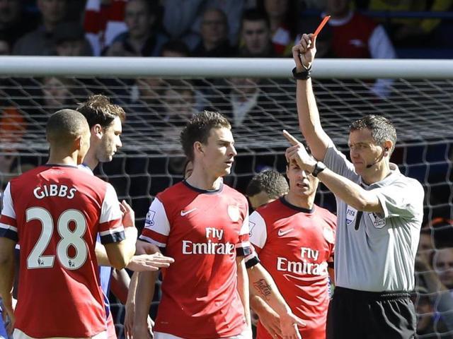 Kieran Gibbs,Alex Oxlade-Chamberlain,Premier League