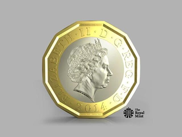 UK millionaires
