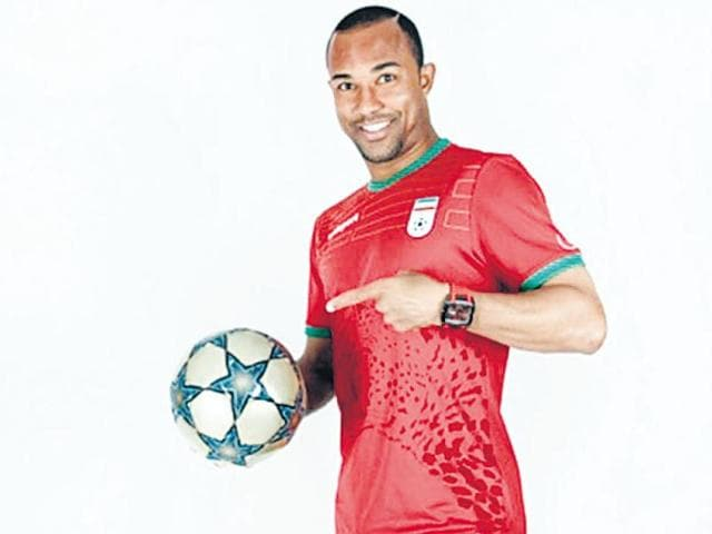 Former-Vasco-da-Gama-striker-Edinho