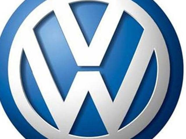 VW-to-launch-budget-brand-in-2016