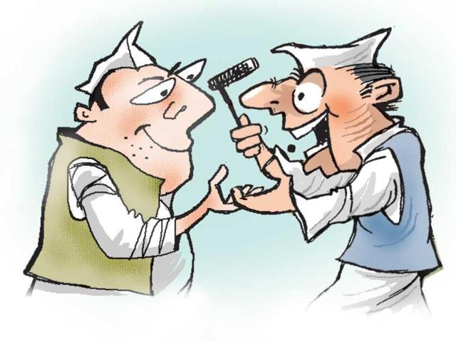 bihar,bihar polls,bihar elections