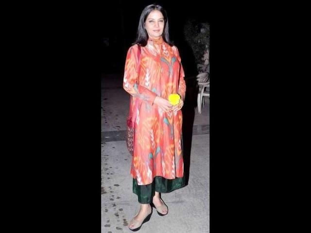 Shabana-Azmi-was-also-amongst-the-guests
