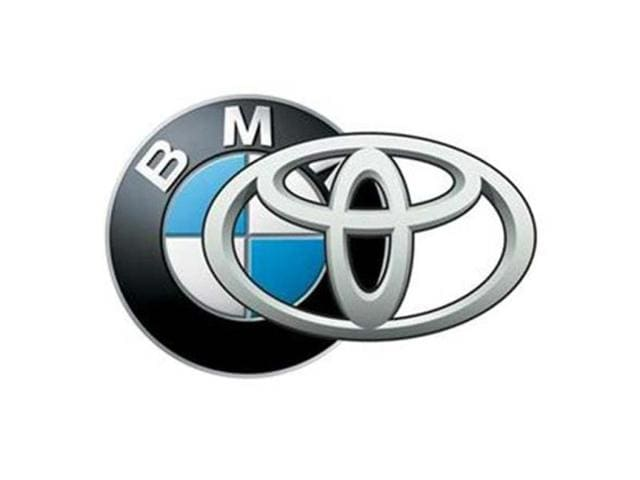 BMW-and-Toyota-to-collaborate-on-hybrid-sportscar