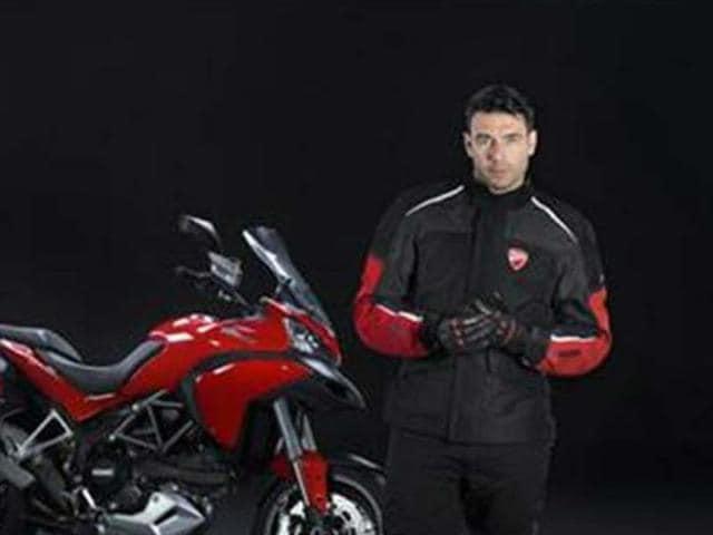 Ducati-unveils-the-Multistrada-D-Air