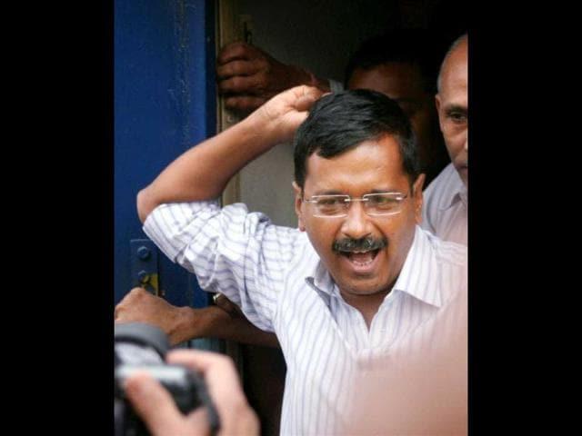 Lok sabha elections,Lok sabha polls,Narendra Modi