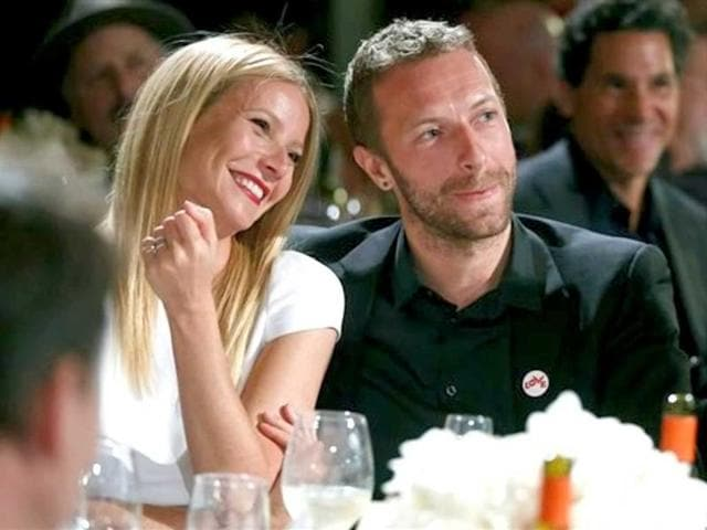 In-happier-times-Gwyneth-Paltrow-and-Chris-Martin