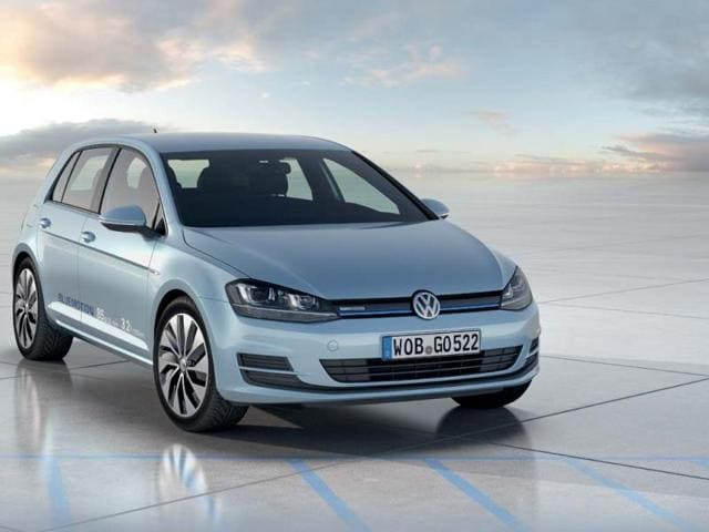 Greener motoring choices,new diesel engines and their gas-powered rivals,technological upgrades