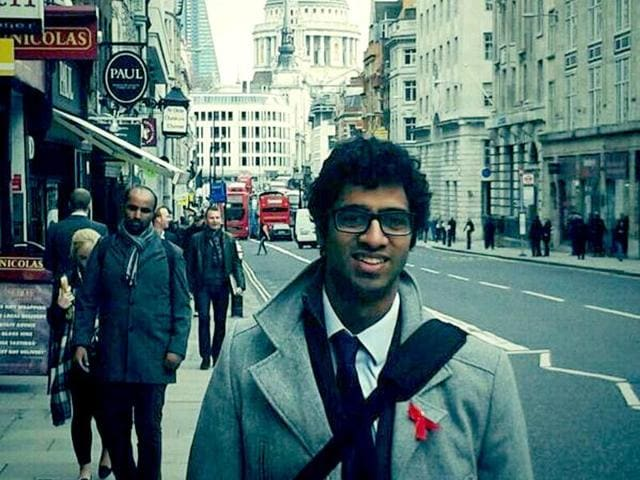 Gopal-Rao-an-Indian-origin-MBA-student-at-the-University-of-Cambridge-Source-Twitter