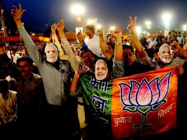 Prime Minister,Narendra Modi,Jammu and Kashmir