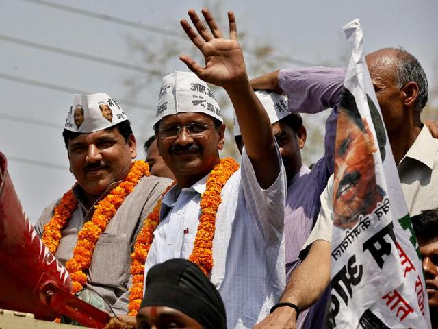Lok Sabha elections,Election Commission,Lok Sabha poll schedule announced