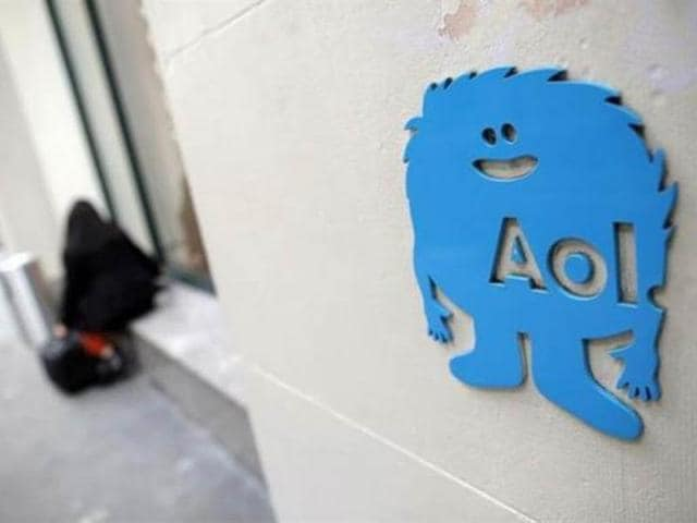 The-AOL-logo-is-seen-at-their-office-in-New-York-Credit-Reuters-Andrew-Kelly