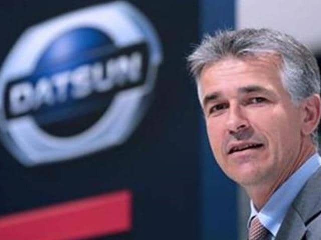 datsun,Datsun engineers focussed on acceleration,space and economy