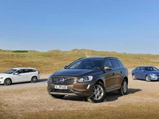 volvo,Volvo's new ERS to reduce fuel use by 25 percent,KERS
