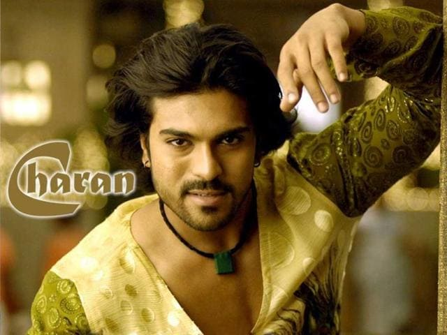 Magadheera-helmed-by-director-S-S-Rajamouli-was-a-mega-success-It-grossed-Rs-104-crore-worldwide-Produced-by-Allu-Aravind-the-film-starred-Kajal-Aggarwal-opposite-Ram-Charan