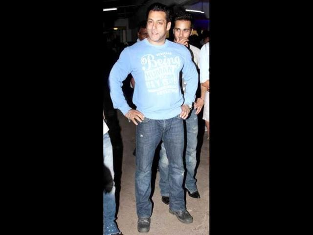 Post-Jai-Ho-Salman-Khan-sports-a-French-beard-as-he-arrives-for-an-album-launch-PTI-images