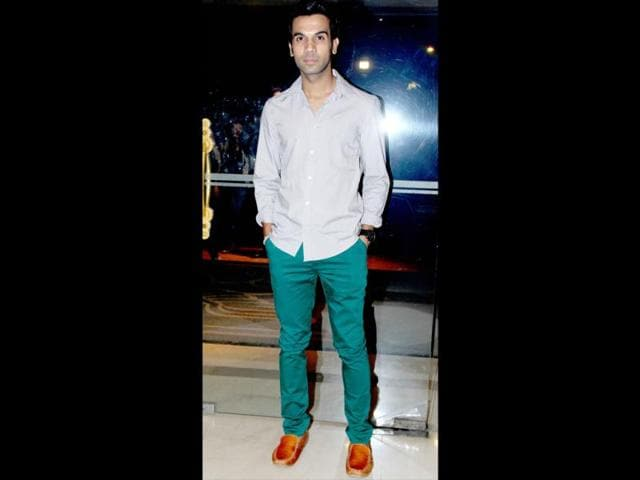 Rajkummar-Rao--was-bitten-by-the-acting-bug-while-doing-theatre-in-school-He-sure-is-taking-the-right-steps-to-make-a-dent-with-his-performance