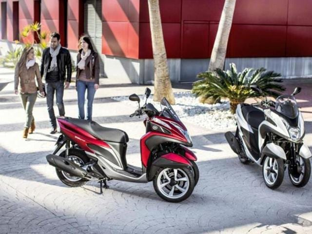 The-Yamaha-Tricity-125cc-will-be-sold-in-Europe-for-less-than-4-000-around-5-500-Photo-AFP