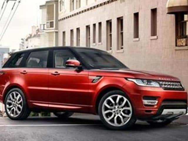 Range-Rover-Sport-performance-variant-planned-for-2015