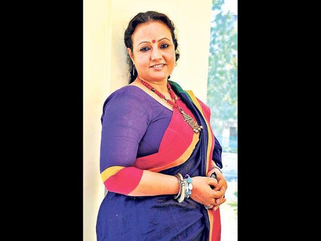 Actor-Asima-Bhatt-HT-Photo