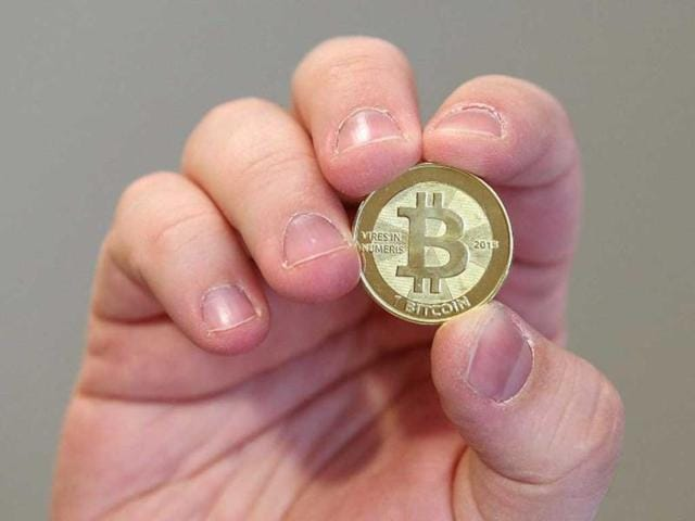 10 things to know about virtual currency Bitcoin